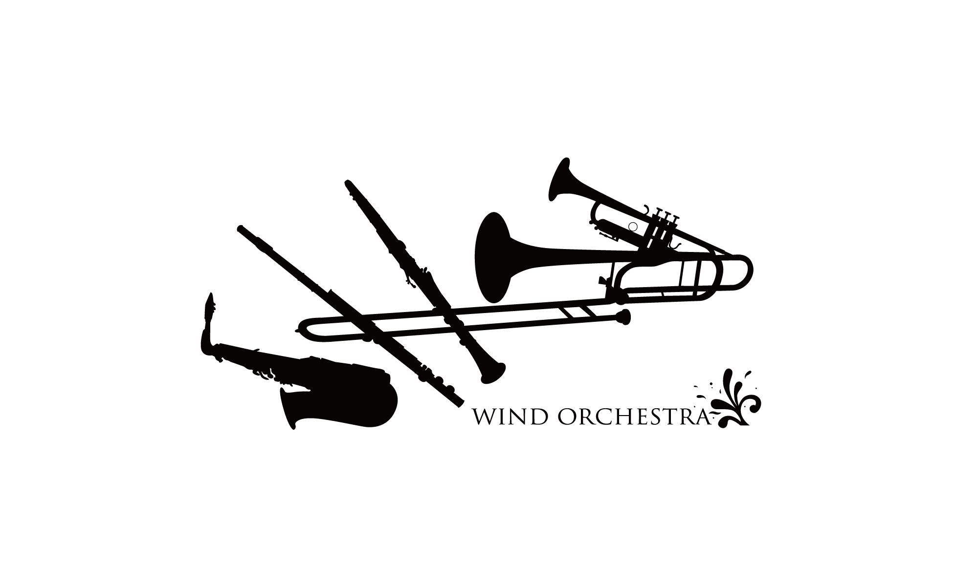 富山県学校吹奏楽連盟富山地区